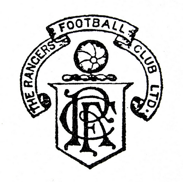 RFC_early_crest