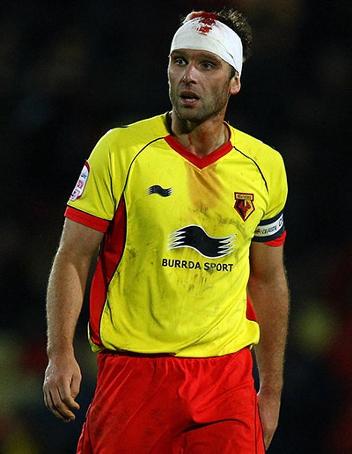 Watford-captain-John-Eust-014