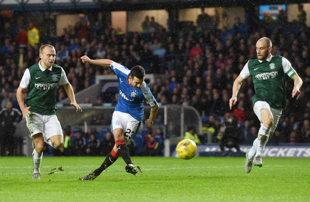 Jason Holt, courtesy of SNS