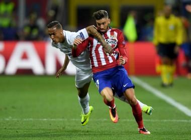 Danilo+Real+Madrid+v+Club+Atletico+de+Madrid+8hdH2Lxlp65l