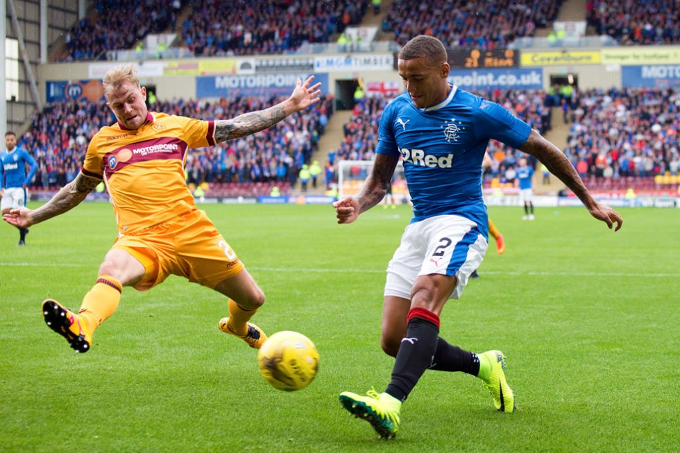 160716_betfred_cup_tavernier_01