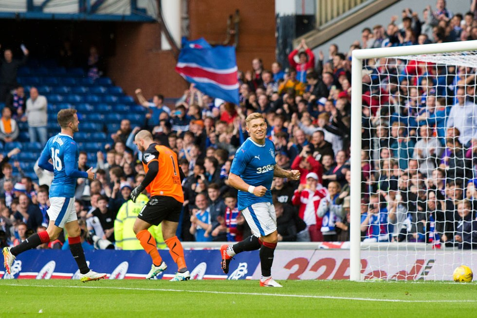 250716_betfred_cup_waghorn_cele_03